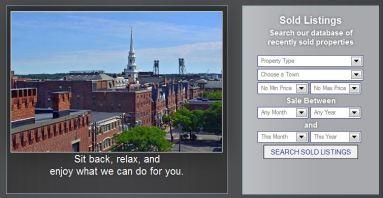 soldsearchbox